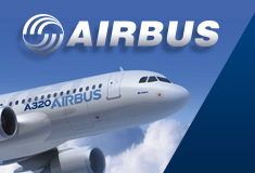 Airbus Spain