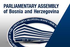 Parliament of Bosnia Herzegovina